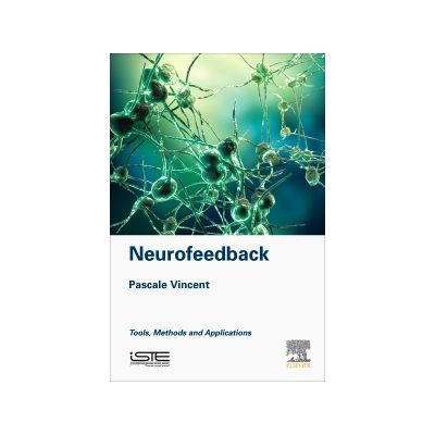 Neurofeedback