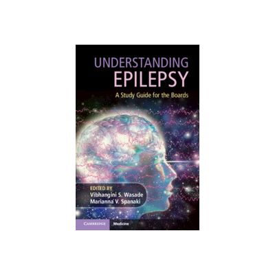 Understanding Epilepsy