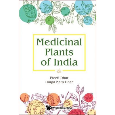 Medicinal Plants of India