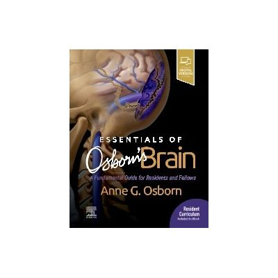 Essentials of Osborn's Brain, 