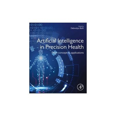 Artificial Intelligence in Precision Health From Concept to Applications