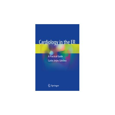 Cardiology in the ER