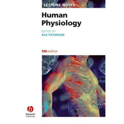 Lecture Notes: Human Physiology