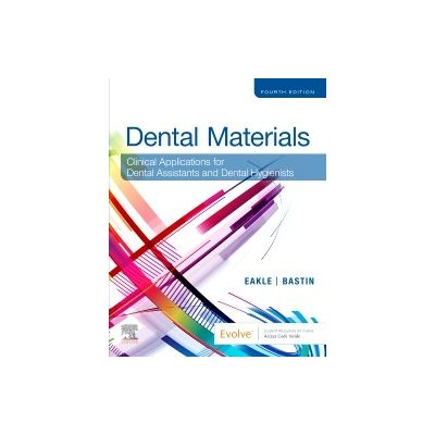 Dental Materials,