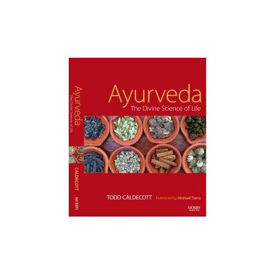 Ayurveda, The Divine Science of Life