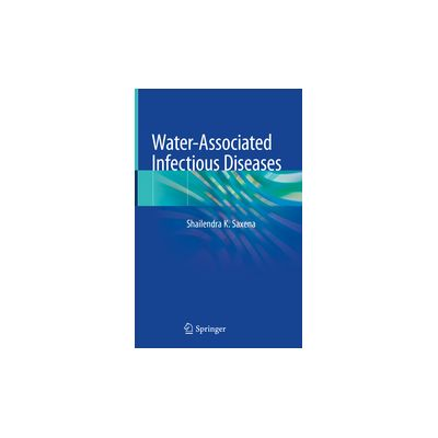 Water-Associated Infectious Diseases