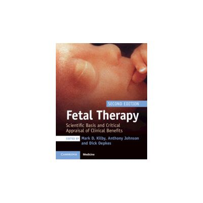 Fetal Therapy