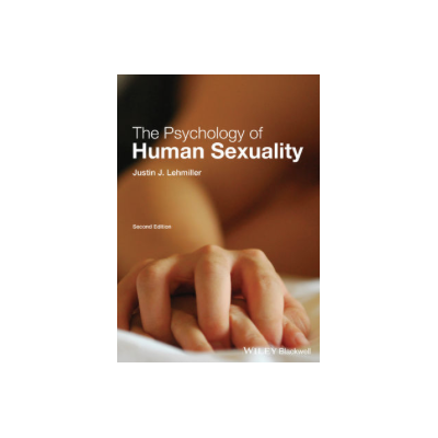 The Psychology of Human Sexuality