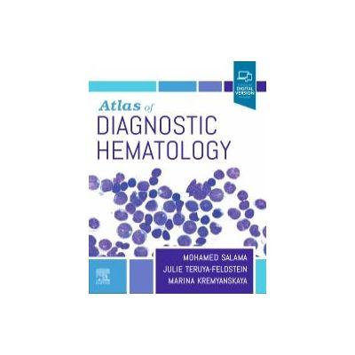 Atlas of Diagnostic Hematology