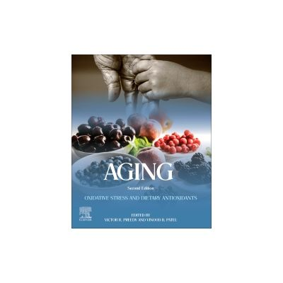 Aging Oxidative Stress and Dietary Antioxidants