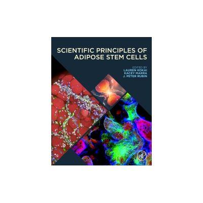 Scientific Principles of Adipose Stem Cells