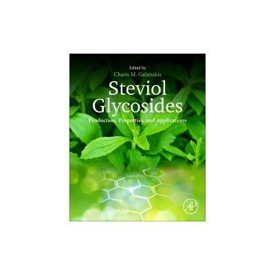 Steviol Glycosides