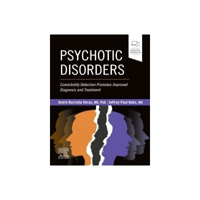 Psychotic Disorders Comorbidity Detection Promotes Improved Diagnosis And Treatment