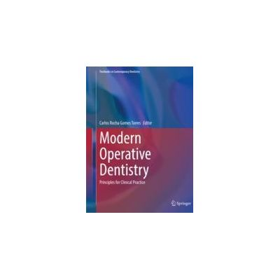 Modern Operative Dentistry