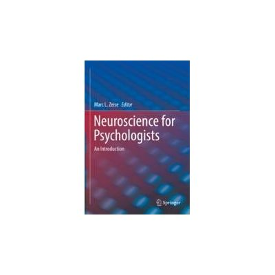 Neuroscience for Psychologists An Introduction