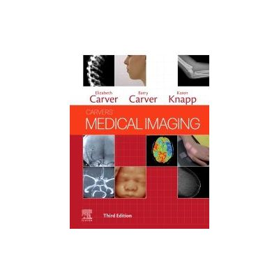 Carvers' Medical Imaging