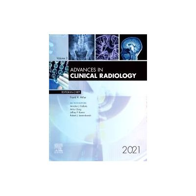 Advances in Clinical Radiology, 2021