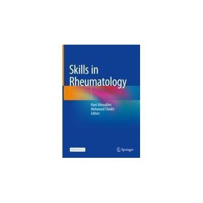 Skills in Rheumatology