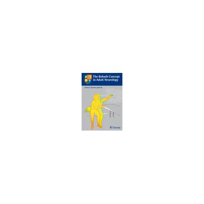 The Bobath Concept In Adult Neurology Callistoro