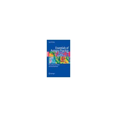 pdf Solution Manual